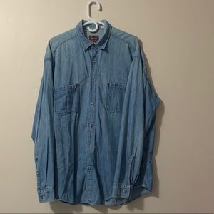 Hugo Boss Twenty Shirt